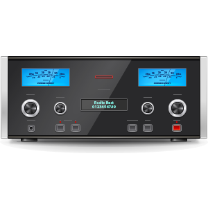 Audio Components_a receiver-01