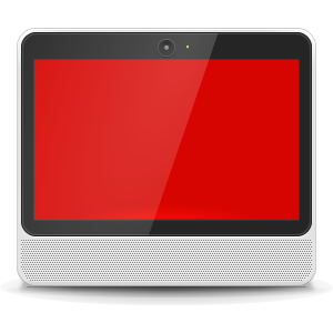 Smarthome Interface
