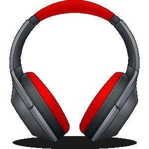 Headphones_02-01