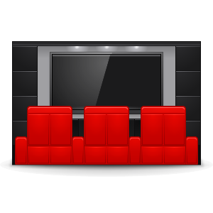 Home Theater-01