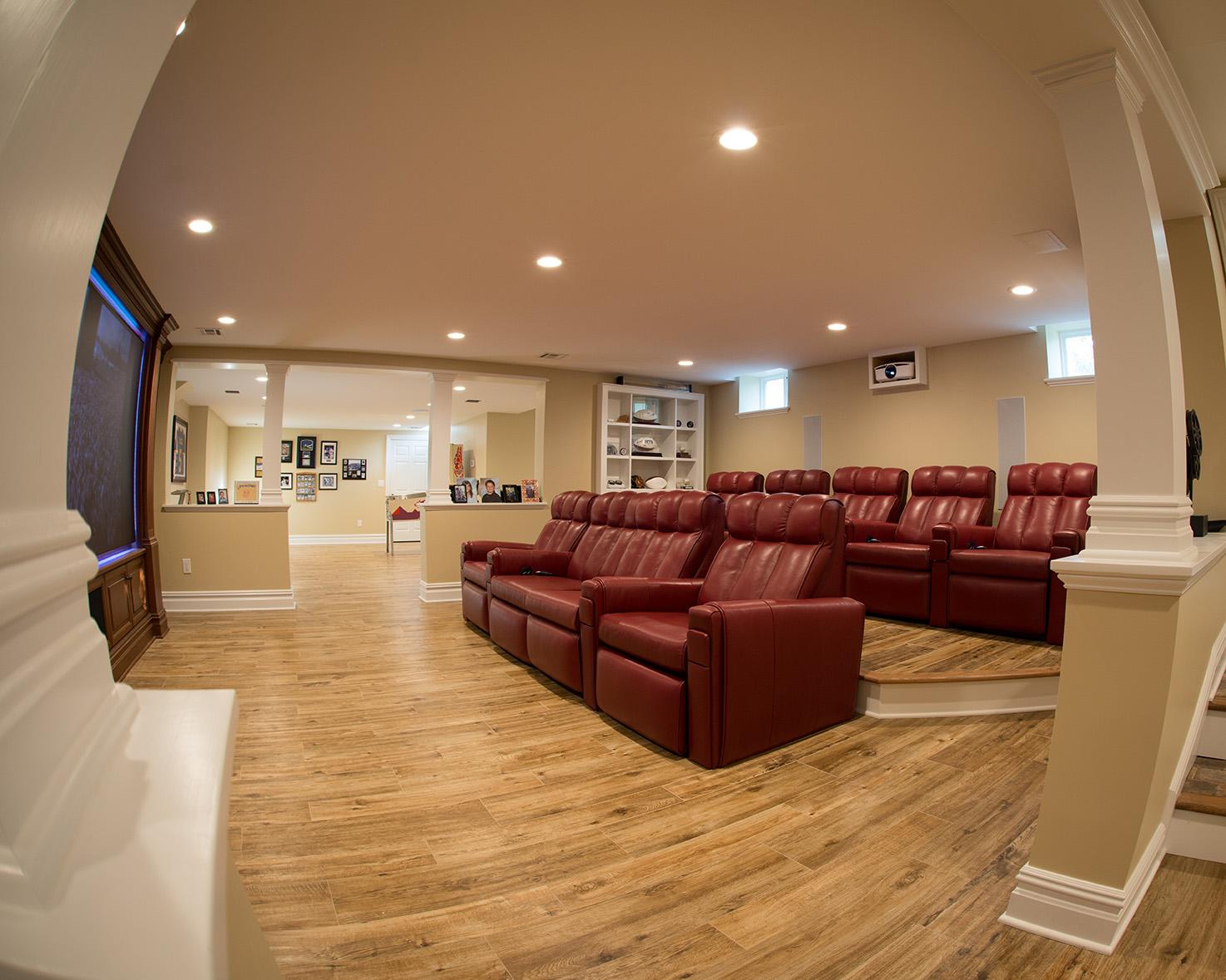 AV Synergy Home Theater Install Nov2015_ (7 of 16) SMALL