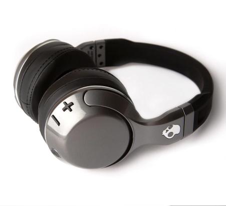 Skullcandy Hesh2 headphones