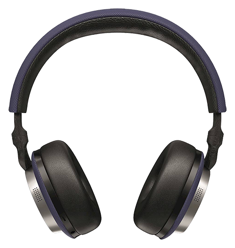 Bowers & Wilkins PX5 Headphones