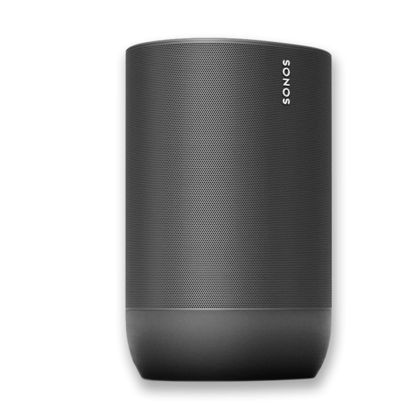Sonos Move Wireless Speaker