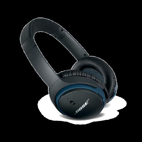 Bose Soundlink Wireless II