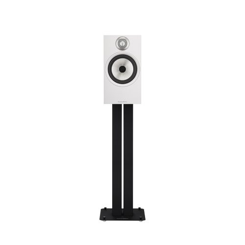 Bowers & Wilkins 606 W/Stand
