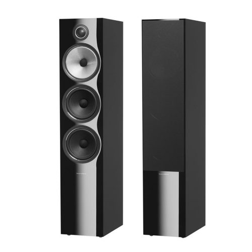 Bowers & Wilkins 703S2