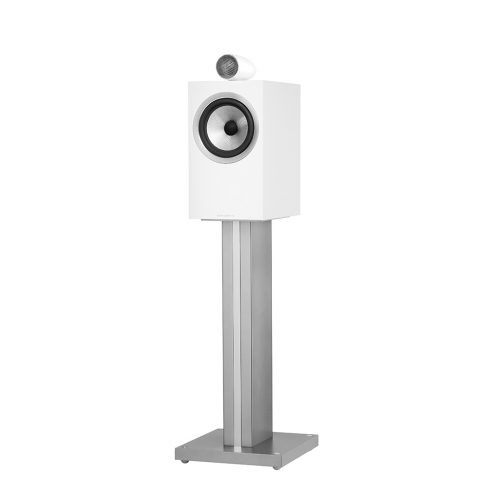 Bowers & Wilkins 705S2 W/Stand