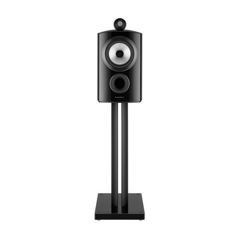 Bowers & Wilkins 805D3 W/Stand