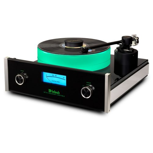 McIntosh Labs MT10