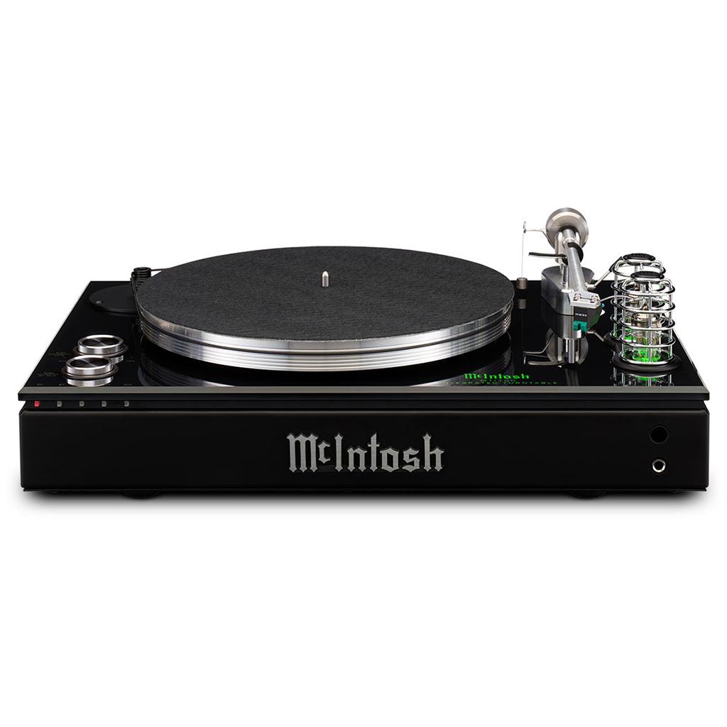 McIntosh Labs MTI100