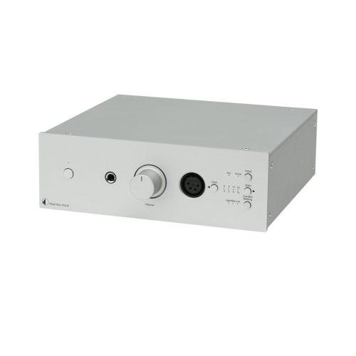 Pro-Ject  Head Box S2 Digital