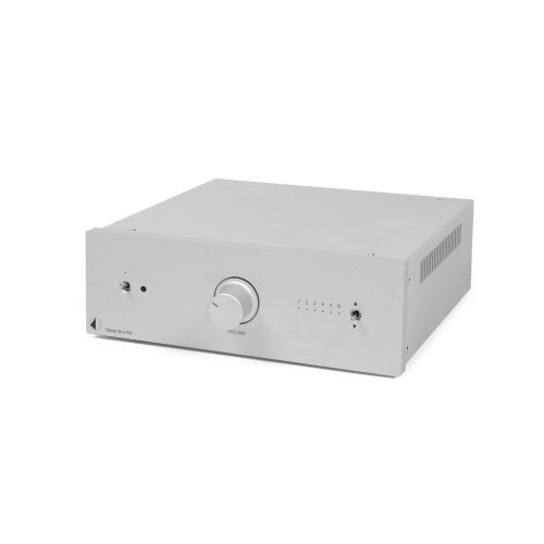 Pro-Ject  Stereo Box RS2
