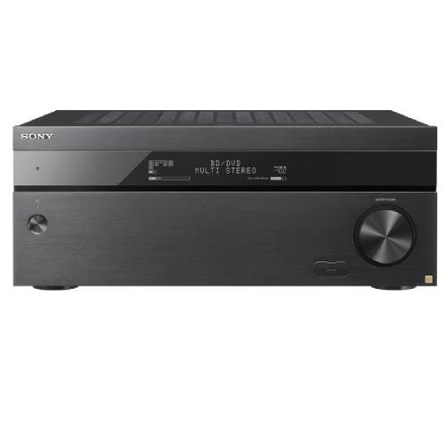 Sony ES STR-ZA3100ES