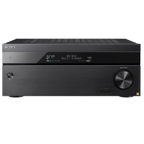 Sony ES STR-ZA5000ES