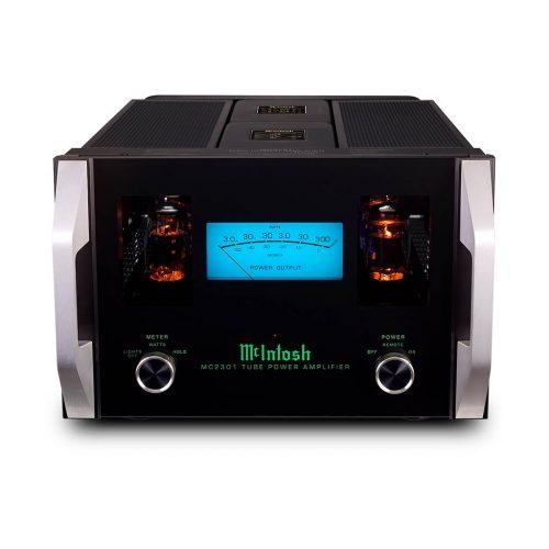 McIntosh Labs MC2301