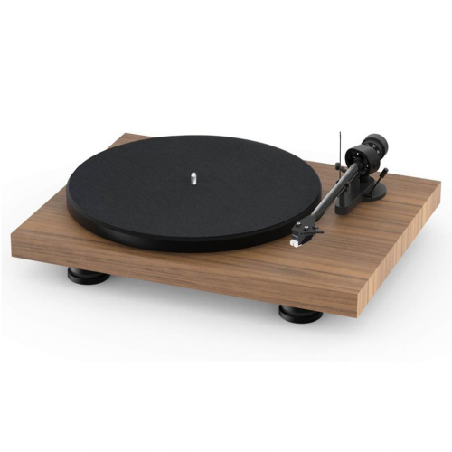Pro-ject Debut Carbon Evo 1024x1024