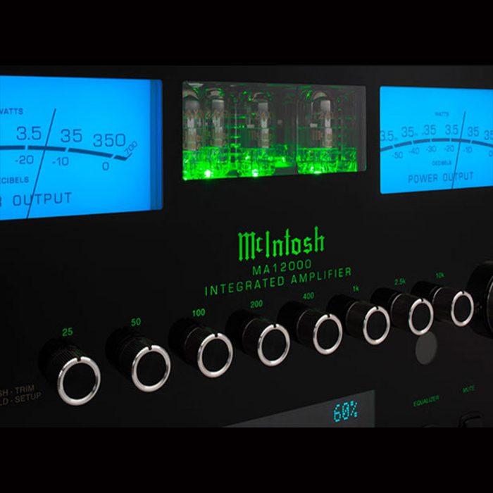McIntosh MA12000 Tight 1024x1024