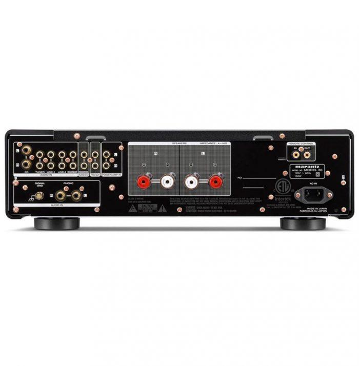 model 30 amp blk back 1024x1024